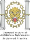 CIAT: Chartered Institute of Architectural Technologists