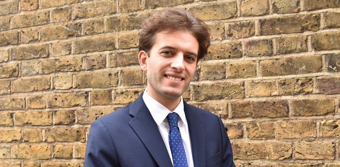 Livemore are delighted to announce a new appointment in the London Office.